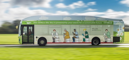CHIC guidelines for cities: how to start a fuel cell bus project
