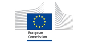A New Start: European Commission work plan to deliver jobs, growth and investment
