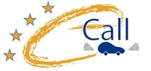 logo_eCall.jpg