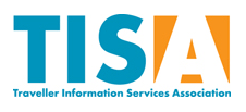 TISA represented at the C-ITS Platform