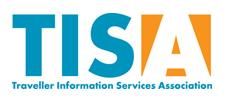 TISA represented at the C-ITS Platform