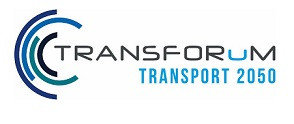 TRANSFORuM project releases roadmaps for the Future of Transport in Europe