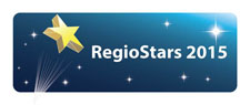 RegioStars 2015 Awards launched
