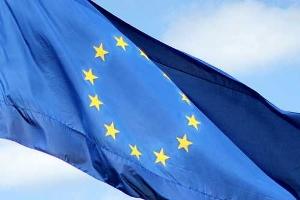 EC publishes tenders for managing transport websites
