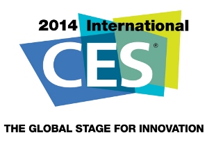 Less than 24 hours to kick off the International CES®