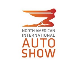 Industry preview celebrates 25 years at the North American International Auto Show