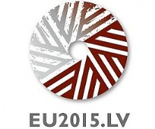 Latvia Begins Six Month EU Presidency