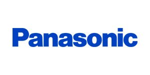 Panasonic Showcasing  'A Better Life, A Better World' at CES 2015
