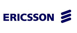 Ericsson shows how the Networked Society is empowering every person and industry at 2015 International CES
