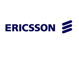 Ericsson wins big at 2015 Compass Intelligence Awards