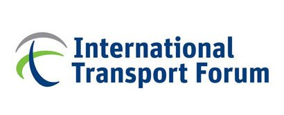 ITF releases Transport Outlook 2015