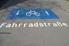 New citizen-run bike safety platform in Freiburg