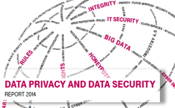 Deutsche Telekom publishes its latest Data Privacy and Data Security Report