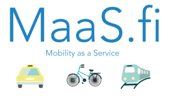 Finland to host the first Mobility as a Service ecosystem in the world
