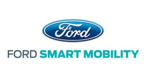 Ford and Aachen University launch the Personal Mobility Experience Innovation project