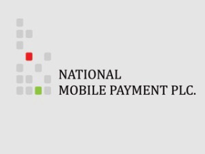 """Mobile payment is a highly secure way to execute payment transactions"", says Gábor Dávidházy"