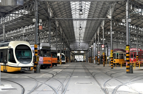 New Milan SUMP to introduce 'low emission zone'