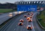 Autobahn_Kamener_Kreuz_Rush_Hour_11783262743-720x480.jpg