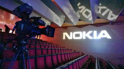 Nokia at Mobile World Congress: Built to win in the programmable world