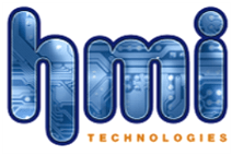 HMI Technologies appoints Dean Zabrieszach as CEO for Australia