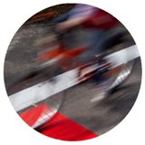 VRUITS project Consortium  to organise seminar on cyclists' safety in March