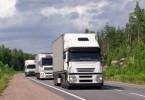 truckplatooning.jpg