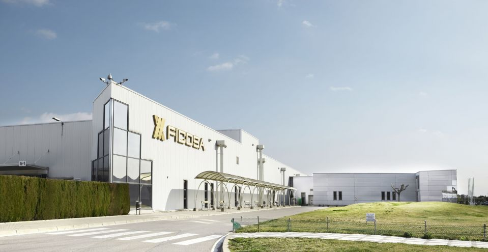 Ficosa will hire 75 new engineers for its Viladecavalls centre during 2015