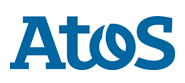 Atos receives 2015 SAP® Pinnacle Award: Global value-added reseller of the year