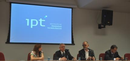 Viajeo Plus partners meet Latin American stakeholders to discuss green urban mobility