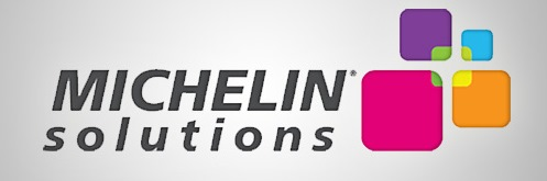 MICHELIN® solutions unveils 'EFFITIRESTM with fuel commitment', a new solution for hauliers