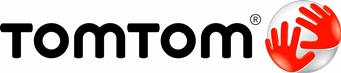 TomTom launches online maps and navigation in HTML5 through partnership with Mozilla and Telefónica