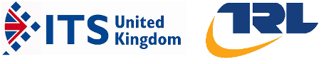 ITS (UK) relaunches Student Essay Award for 2015