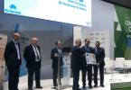 Premio-Ctag