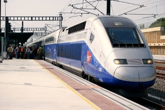 SNCF to develop new digital mobility service in France