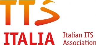 Rossella Panero reconfirmed as President of TTS Italia