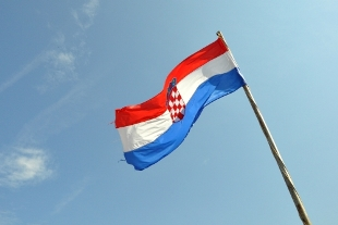 Croatian counties co-operate to improve regional transport