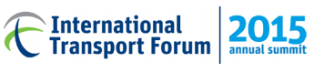 ITF 2015 seeks better global policy co-ordination