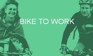 Irish National Bike Week gets into gears