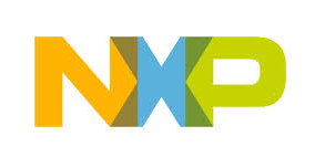 NXP and Stora Enso to Develop Intelligent Packaging Solutions
