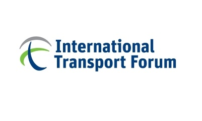 Transport ministers approve Quality Charter for road freight