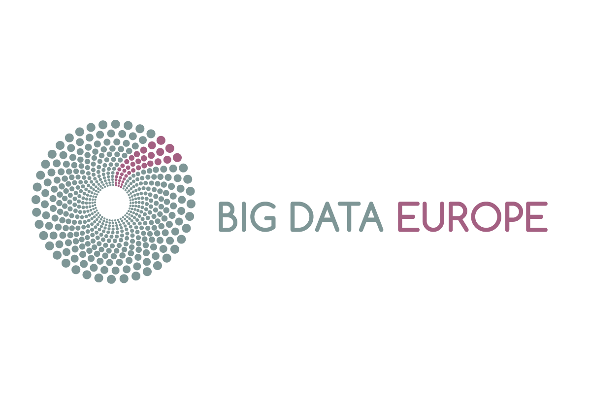BigDataEurope webinar introducing the challenge of Smart, Green and Integrated Transport
