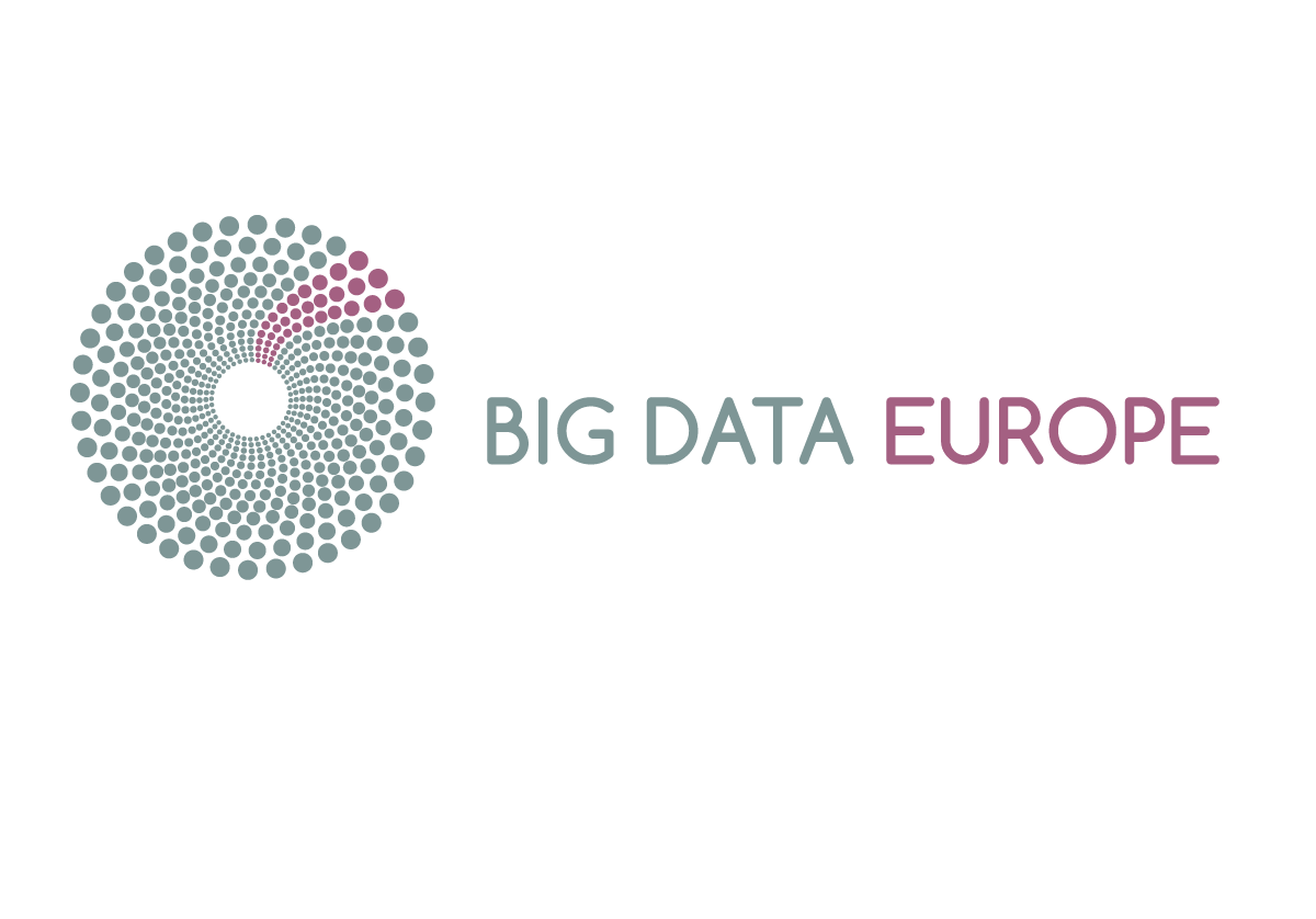 BigDataEurope Workshop at the ITS World Congress 2015
