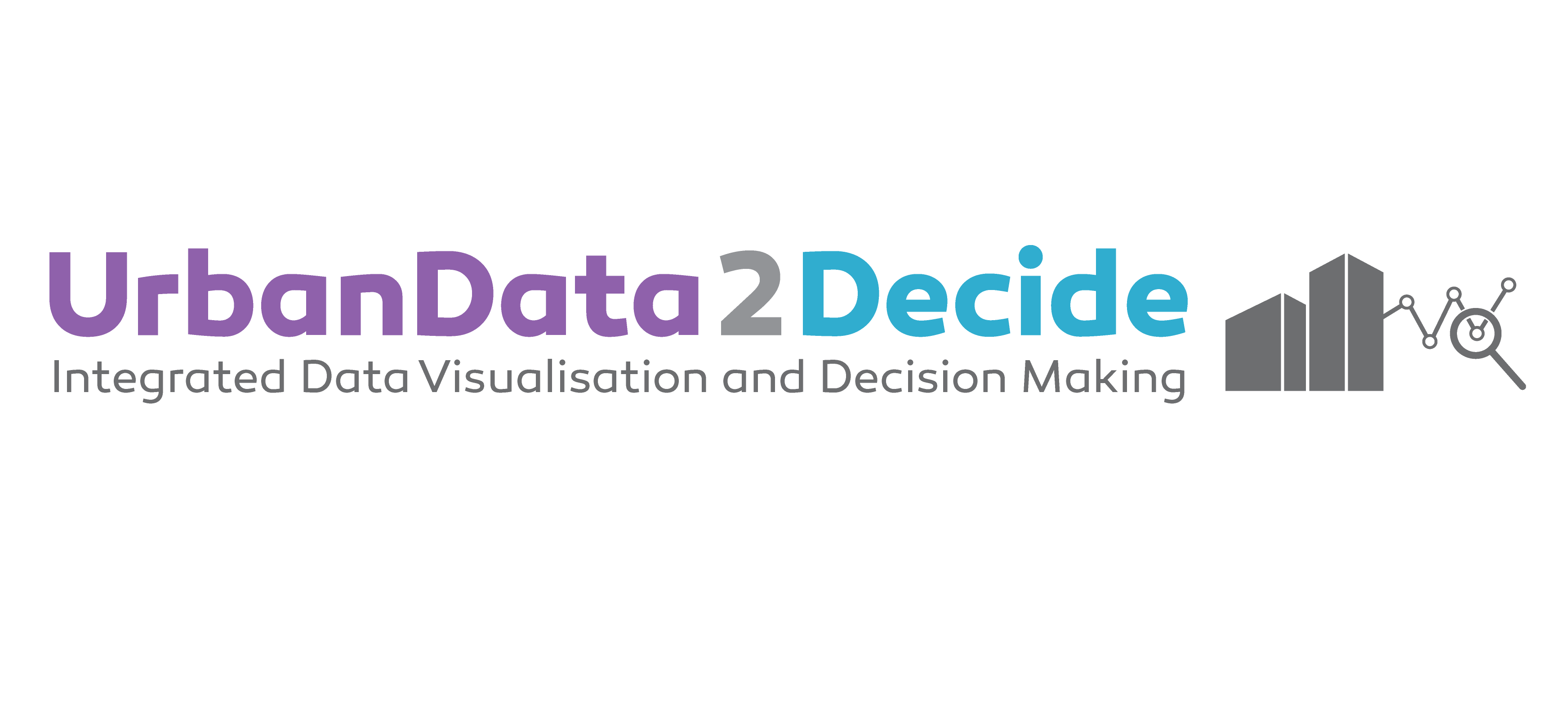 New Tools for Decision-Support in Cities