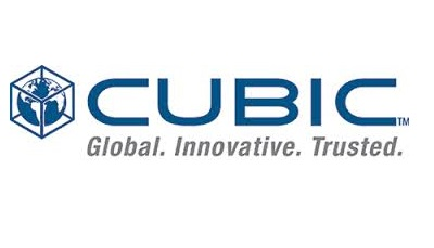Cubic and Transport for London's Contactless Bankcard Payment System Wins 'Operational and Technical Excellence' Award at UITP 2015