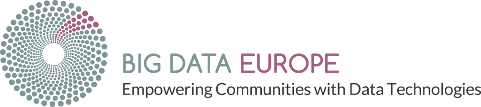 Save the date: BigDataEurope Workshop at Bordeaux ITS World Congress