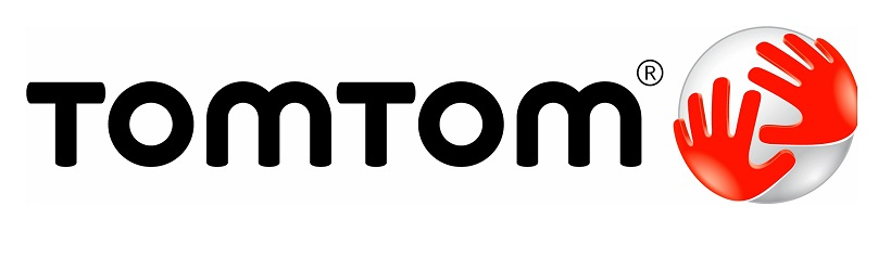 TomTom announces new technology milestone towards real-time maps