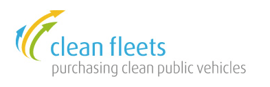 Clean Fleets seeks feedback on policy recommendations