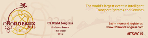 #ITSWC15 Preliminary programme available!