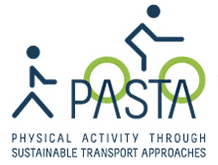 PASTA project seeks good practice examples