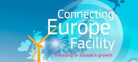 Commission to leverage up to €30 billion of private investment for key infrastructure projects
